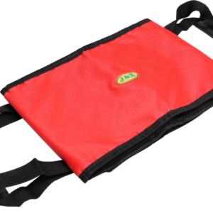 EB0503-3-ผ้าประคองตัวผู้ป่วยพับได้-JX-ขนาด-80x21-cm.-สีแดง-Copy-300x300 ผ้าประคองตัวผู้ป่วยพับได้ J&X ขนาด 80x21 cm. สีแดง