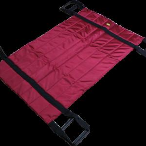 EB0503-4-ผ้าประคองตัวผู้ป่วยพับได้-JX-ขนาด-108x67-cm.-สีแดง-Copy-300x300 ผ้าประคองตัวผู้ป่วยพับได้ J&X ขนาด 108x67 cm. สีแดง