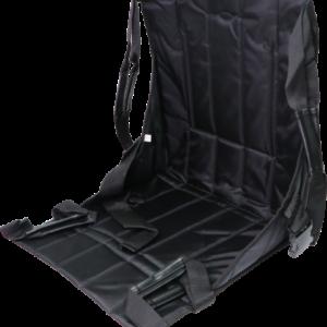EB0503-5-ผ้าประคองตัวผู้ป่วยพับได้-2-ตอน-JX-ขนาด-49x44-cm.-สีดำ-300x300 ผ้าประคองตัวผู้ป่วยพับได้ 2 ตอน J&X ขนาด 49x44 cm. สีดำ