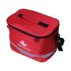 กระเป๋าฉุกเฉินแบบกระเป๋าถือสะพายข้าง