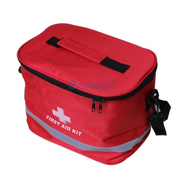 EB1905-กระเป๋าฉุกเฉินแบบกระเป๋าถือสะพายข้าง กระเป๋าฉุกเฉินแบบกระเป๋าถือสะพายข้าง