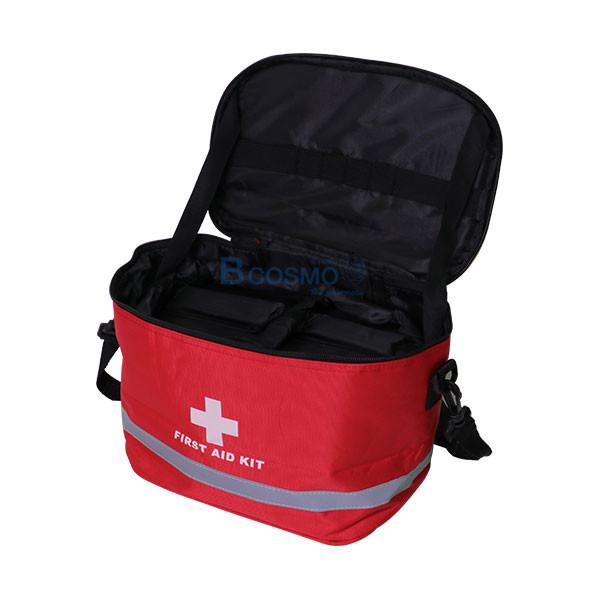 EB1905-กระเป๋าฉุกเฉินแบบกระเป๋าถือสะพายข้าง_2 กระเป๋าฉุกเฉินแบบกระเป๋าถือสะพายข้าง