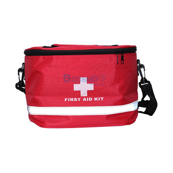 EB1905-กระเป๋าฉุกเฉินแบบกระเป๋าถือสะพายข้าง_3 กระเป๋าฉุกเฉินแบบกระเป๋าถือสะพายข้าง