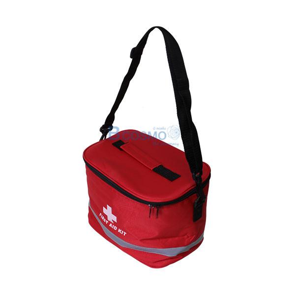 EB1905-กระเป๋าฉุกเฉินแบบกระเป๋าถือสะพายข้าง_4 กระเป๋าฉุกเฉินแบบกระเป๋าถือสะพายข้าง