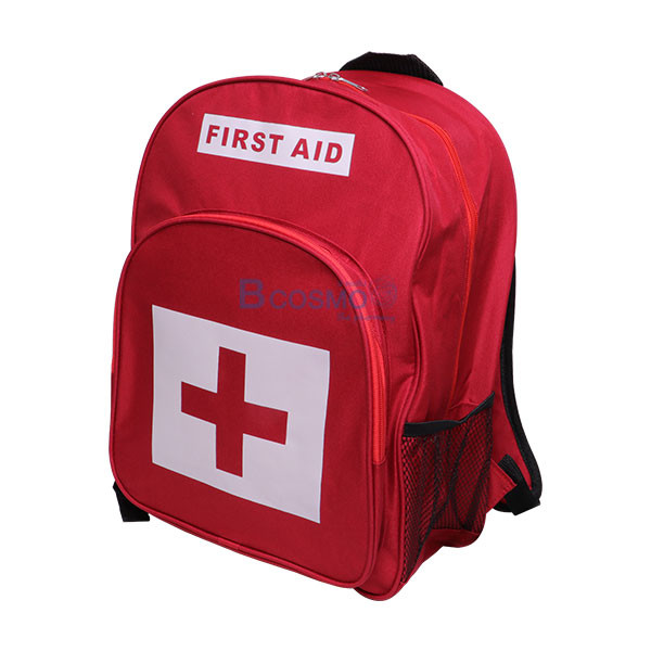 EB1906-กระเป๋าฉุกเฉินแบบกระเป๋าเป้สะพายหลัง กระเป๋าฉุกเฉินแบบกระเป๋าเป้สะพายหลัง
