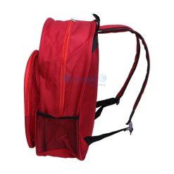 กระเป๋าฉุกเฉินแบบกระเป๋าเป้สะพายหลัง