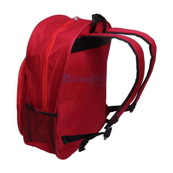 EB1906-กระเป๋าฉุกเฉินแบบกระเป๋าเป้สะพายหลัง_3 กระเป๋าฉุกเฉินแบบกระเป๋าเป้สะพายหลัง