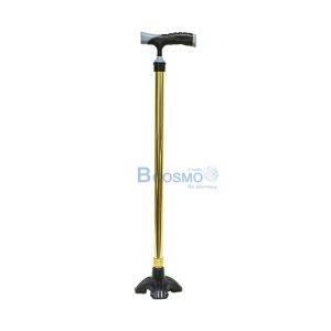 EW0026-Y-ไม้เท้าอลูมิเนียมฐาน-4-Y9207L-สีเหลือง-300x300 ไม้เท้าอลูมิเนียมฐาน 4 Y9207L สีเหลือง