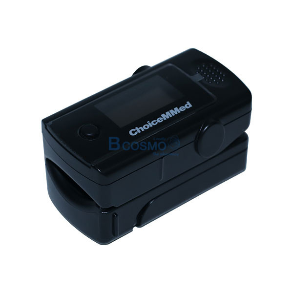 OM0005-CF3-เครื่องวัดระดับออกซิเจนปลายนิ้ว-MD300CF3_1 เครื่องวัดระดับออกซิเจนปลายนิ้ว MD300CF3