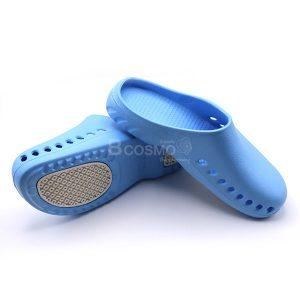 -BAOTOU-Size-35-36-สีฟ้าพื้นขาว-CN-MT0213-XS-LBL-2-300x300 รองเท้าโรงพยาบาลกันลื่น BAOTOU สีฟ้าพื้นขาว