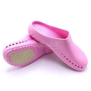 -BAOTOU-Size-41-42-สีชมพูพื้นขาว-CN-MT0213-L-PI-2-300x300 รองเท้าโรงพยาบาลกันลื่น BAOTOU สีชมพูพื้นขาว