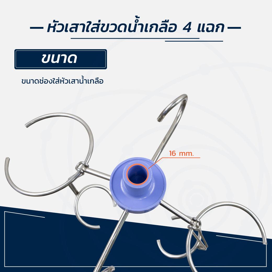 EB0195 162