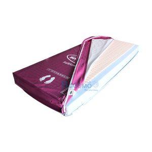 EB0405-ที่นอนโฟมป้องกันแผลกดทับ-Invacare-รุ่น-Softform-Premier3-300x300 ที่นอนโฟมป้องกันแผลกดทับ Invacare รุ่น Softform - Premier