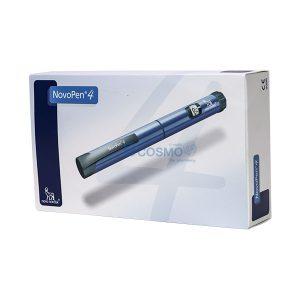 SM-P-0203-ปากกา-Insulin-penfill-Novo-Pen-44-300x300 ปากกา Insulin penfill Novo Pen-4