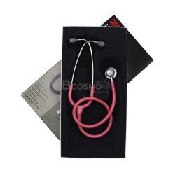 หูฟังแพทย์ STETHOSCOPE 3M รุ่น CLASSIC II INFANT PINK ชมพูอ่อน
