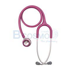 หูฟังแพทย์ STETHOSCOPE SPIRIT CK-S606P