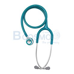หูฟังแพทย์ STETHOSCOPE SPIRIT CK-S607P