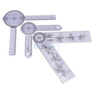 -360-องศา-Goniometer-3-ชิ้น-CN-MT0084-4-300x300 ไม้บรรทัดวัดมุมทางการแพทย์พลาสติก 360 องศา Goniometer 3 ชิ้น