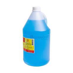 แอลกอฮอล์ ALCOHOL 70% ศิริบัญชา 3800 ml.