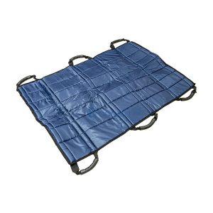 EB0504-ผ้าประคองตัวผู้ป่วย-ขนาด-26.5x42.5-นิ้ว-1-300x300 ผ้าประคองตัวผู้ป่วย ขนาด 26.5x42.5 นิ้ว