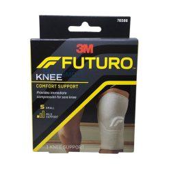 ผ้ายืดพยุงเข่า FUTURO Knee Comfort Support