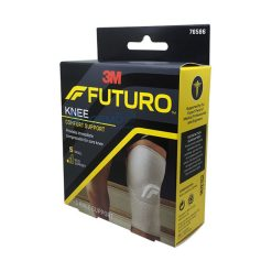 พยุงเข่า FUTURO Knee Comfort Support SIZE  –  S  | M | L | XL
