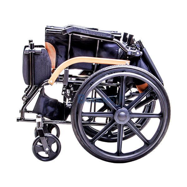 WC0606-2CO-รถเข็นอลูมิเนียมอัลลอยล้อแม็ก-20-นิ้ว-ทูโทนกาแฟ-6 รถเข็นอลูมิเนียมอัลลอยล้อแม็ก 20 นิ้ว ทูโทนกาแฟ Y86