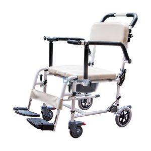 WC1405-รถเข็นนั่งถ่าย-609LU-1-300x300 รถเข็นนั่งถ่าย 609LU