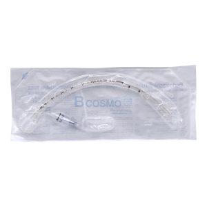 -ENDOTRACHEAL-TUBE-No.6-EN0201-6-4-300x300 ท่อช่วยหายใจ ENDOTRACHEAL TUBE No.6