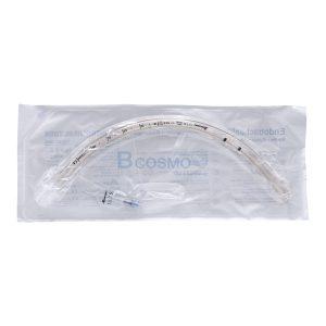-ENDOTRACHEAL-TUBE-No.7.5-EN0201-7-4-300x300 ท่อช่วยหายใจ ENDOTRACHEAL TUBE No.7.5