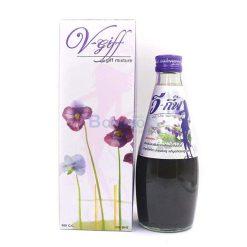 ยาสตรีน้ำ วี-กี๊ฟ V-GIFF 300 ml.
