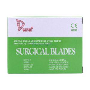 -สแตนเลส-DURA-15-MT0044-15-2-300x300 ใบมีดผ่าตัด สแตนเลส DURA 15