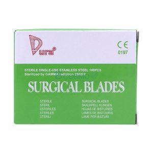 -สแตนเลส-DURA-24-MT0044-24-1-300x300 ใบมีดผ่าตัด สแตนเลส DURA 24