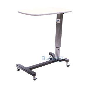 EB0012-โต๊ะคร่อมเตียง-หน้าไม้โฟเมก้า-ลายไม้-GK-9701-300x300 โต๊ะคร่อมเตียง หน้าไม้โฟเมก้า ลายไม้ GK-970