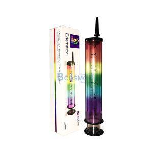 EF0809-250-RB-ไซริงค์สวนล้าง-SYRINGE-Roomfun-250-ml.-สีรุ้ง1-300x300 ไซริงค์สวนล้างทวาร SYRINGE Roomfun 250 ml. สีรุ้ง