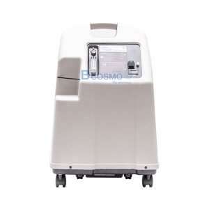 EO0006-10-เครื่องผลิตออกซิเจน-INVACARE-10-L.1-300x300 เครื่องผลิตออกซิเจน INVACARE 10 L.