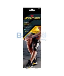 FUTURO SPORT ADJ. Stabilizing Knee พยุงเข่า ปรับกระชับได้