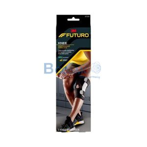ES0113-พยุงเข่า-FUTURO-SPORT-ADJ.-Stabilizing-Knee-300x300 FUTURO SPORT ADJ. Stabilizing Knee พยุงเข่า ปรับกระชับได้