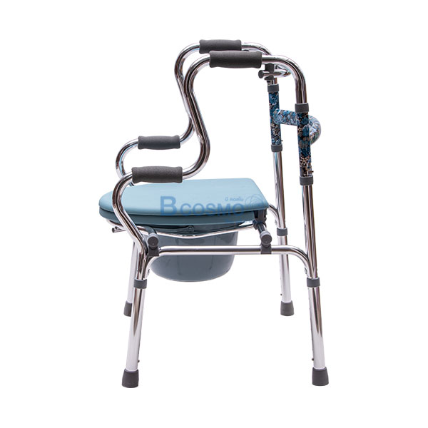 EW0210-ที่หัดเดินแบบเว้าพร้อมที่นั่งถ่าย-WALKER-GK8123 ที่หัดเดินแบบเว้าพร้อมที่นั่งถ่าย WALKER