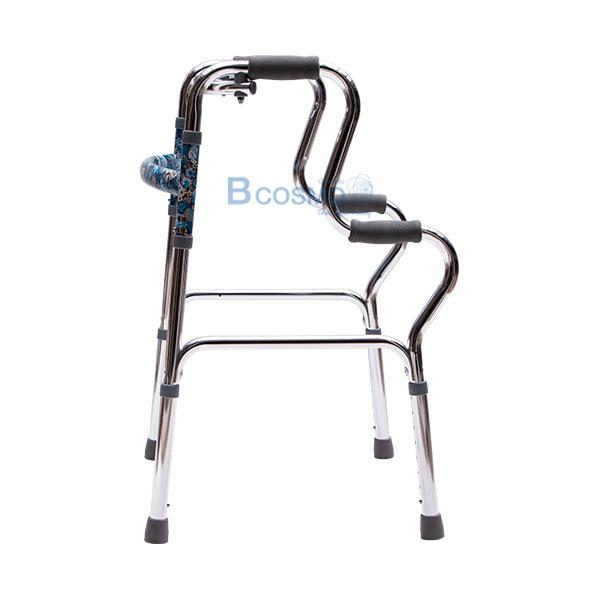 EW0210-ที่หัดเดินแบบเว้าพร้อมที่นั่งถ่าย-WALKER-GK8125 ที่หัดเดินแบบเว้าพร้อมที่นั่งถ่าย WALKER