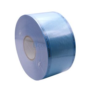 -60-gsm-STERILERIGHT-FLAT-100mm.x200m.-สีฟ้า-MT0411-100-3-300x300 ซองสเตอร์ไรด์ 60 gsm STERILERIGHT FLAT 100mm.x200m. สีฟ้า