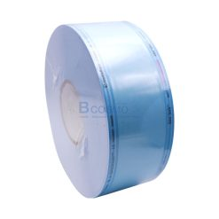 ซองสเตอร์ไรด์ 60 gsm STERILERIGHT FLAT สีฟ้า