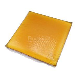 เบาะเจล ACTION USA Centurian Pad 5100 41x41x4 cm.