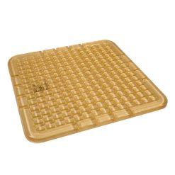 เบาะเจล ACTION USA Shear Smart Pad Cover CG1616