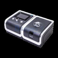 เครื่องช่วยหายใจแรงดันอากาศระบบ BMC G2 AUTO CPAP