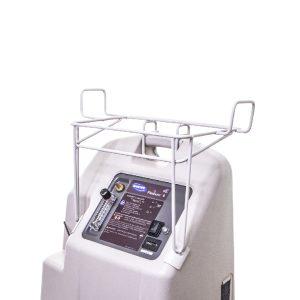 ชุดอุปกรณ์ วางเครื่องเติมออกซิเจน INVACARE 9