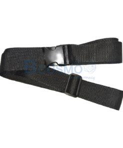 เข็มขัดนิรภัยสำหรับรถเข็น 800 Size 70-89×4 cm.