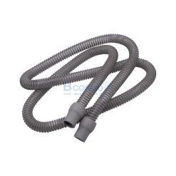 ท่ออากาศชนิดมาตรฐาน สำหรับ CPAP/BIPAP RESCOMF ขนาด 22 มม. ยาว 6 ฟุต