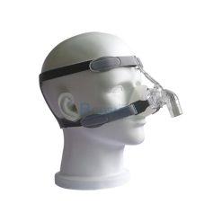 หน้ากากช่วยหายใจ RESCOMF NM-002-TM