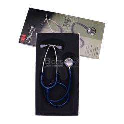 หูฟังแพทย์ STETHOSCOPE 3M รุ่น CLASSIC II PEDIATRIC NAVY BLUE น้ำเงิน